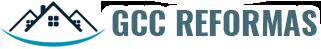Gcc Reformas